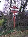 Nordre Dragørvej street sign.JPG