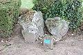 Nordrhein-Westfalen, Xanten, LVR-Archäologischer Park Xanten NIK 4562.jpg