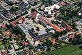 Nordwalde, Kardinal-von-Galen-Gesamtschule -- 2014 -- 2563.jpg