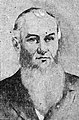 Norman A. Williams (before 1900).jpg