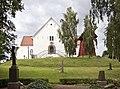 Norra Rörums kyrka.jpg
