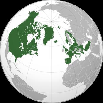 North_Atlantic_Treaty_Organization_(orthograph...
