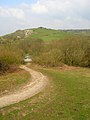 North Hill - geograph.org.uk - 377146.jpg