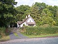 North Wood Cottage, Stocks Lane - geograph.org.uk - 54081.jpg