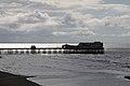 North pier 1 (3328037753).jpg