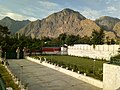 Northern Areas 0299.jpg