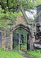 Northern gate, Flaybrick Memorial Gardens 4.jpg