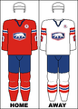 Norway national hockey team jerseys (1998).png