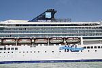 Norwegian Cruise Line Norwegian Spirit 05.JPG