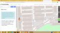 Nota de OpenStreetMap.png