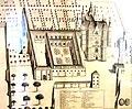 Notre-Dame01.jpg