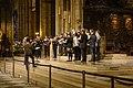 Notre Dame de Paris 2012-10-10.jpg