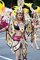 Notting Hill carnival 2006 (227582517).jpg