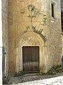 Nouaillé-Maupertuis (86) Abbaye 08.jpg