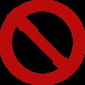 Nouvelle icone pour anti mornarchie.png