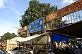 Nové Dillí, Meena Bazar.jpg