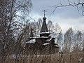 Novosibirsky District, Novosibirsk Oblast, Russia - panoramio (18).jpg
