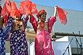 Nowruz Festival DC 2017 (32916276744).jpg