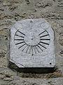 Noyal-Pontivy (56) Chapelle Sainte-Noyale 019.JPG