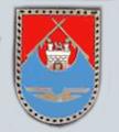 NschAusbKp 7-1.png