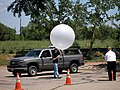 Nssl0297 - Flickr - NOAA Photo Library.jpg
