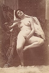 Nude Anatomic Study Canellas Photo 1890.jpg