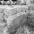 Nummer 1 opgraving op het Vreeburg - Utrecht - 20212326 - RCE.jpg