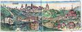 Nuremberg chronicles - praha.png