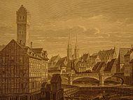 Nurenberg.jpg