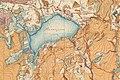 Nurmijärvi Senaatin kartta 1871 (cropped).jpeg