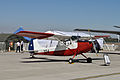 O-1A Bird Dog, Chilean Air Force (FACh).jpg