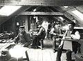 O. A. Moxness kobber-, messing- & blikkenslagerforretning (1902) (3412615450).jpg
