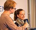 OER-Konferenz Berlin 2013-6229.jpg