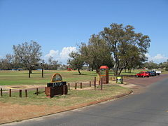 OIC bunbury eaton riverside park with sign.jpg
