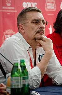OIFF 2015-07-12 134124 - Anatolii Mateshko.jpg
