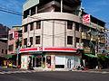 OK Mart Fongshan Renai Store 20120211.jpg