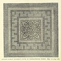 ONL (1887) 1.018 - Ancient Roman Pavement.jpg