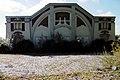 OPOLE zespół fabryczny z XIXw -budynek biurowo-warsztatowy ul Marka z aajemielnicy 2. sienio.JPG