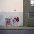 ORFN graffiti 3.png