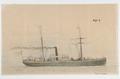 OSCAR II Ångfartyg, SB 513.tiff