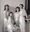 OTMA in 1914.jpg
