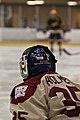 OU Hockey-9502 (8202335696).jpg