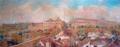 O Convento das Francesinhas e o Palácio das Cortes (c. 1853-59) - Jan Lewicki (MAR 196).png