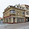 Obchodní dům Antonína Brožka (4998).jpg