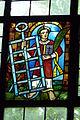 Oberderdingen St. Laurentius 130105.JPG
