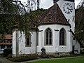 Oberdiessbach Grabkapelle von Wattenwyl.jpg