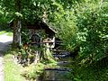 Oberharmersbach, Riersbachtal 09.jpg