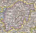 Oberhessen 1905.jpg