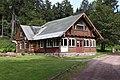 Oberhof-Golfclubhaus.jpg