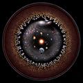 Observable sphere for 3d.png